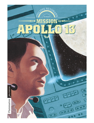 Mission APOLLO 13