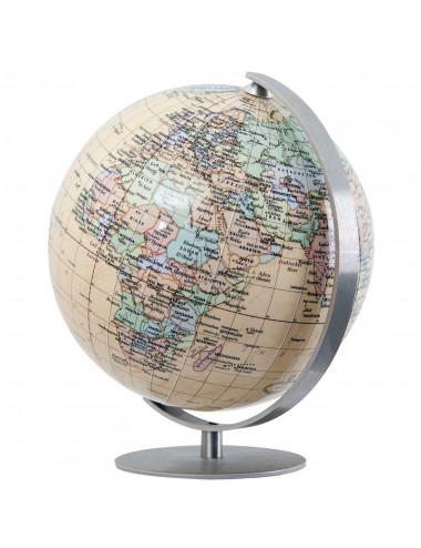 Mini globe Royal Antique 12 Cm
