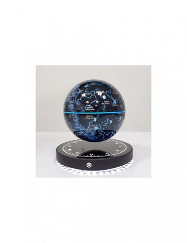 Star Globe magnétique