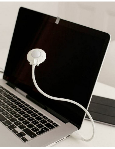 Lampe OVNI USB