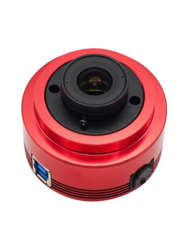 Camera ZWO ASI462MC