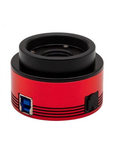 copy of Camera ZWO ASI385MC