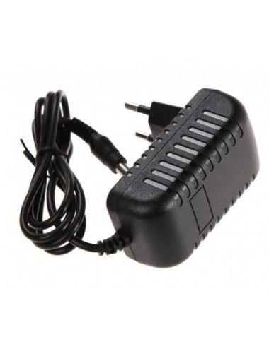 Transformateur+cable pour...