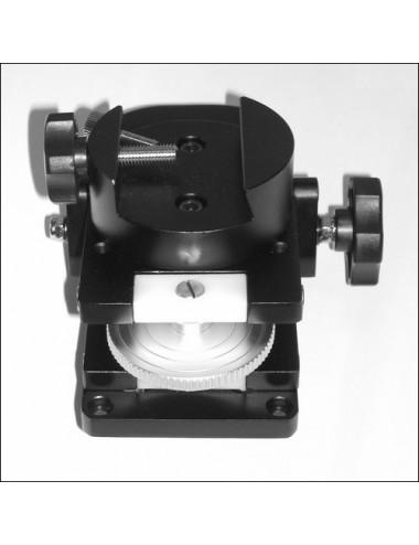 Système de guidage Kepler GuideScope