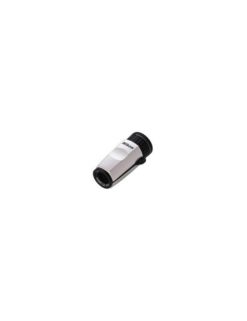 Monoculaire NIKON 5x15 HG