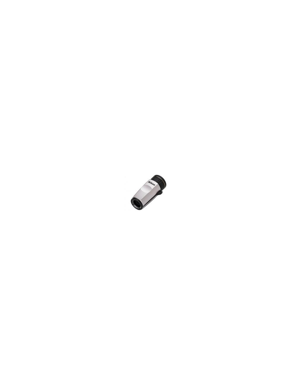 Monoculaire NIKON 7x15 HG