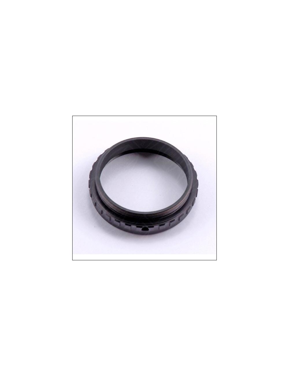 Bague T d'extension Hypérion 7,5 mm