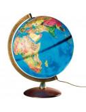 Globe Primus 30cm Relief