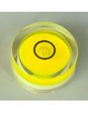 Mini niveau à bulle 18 mm