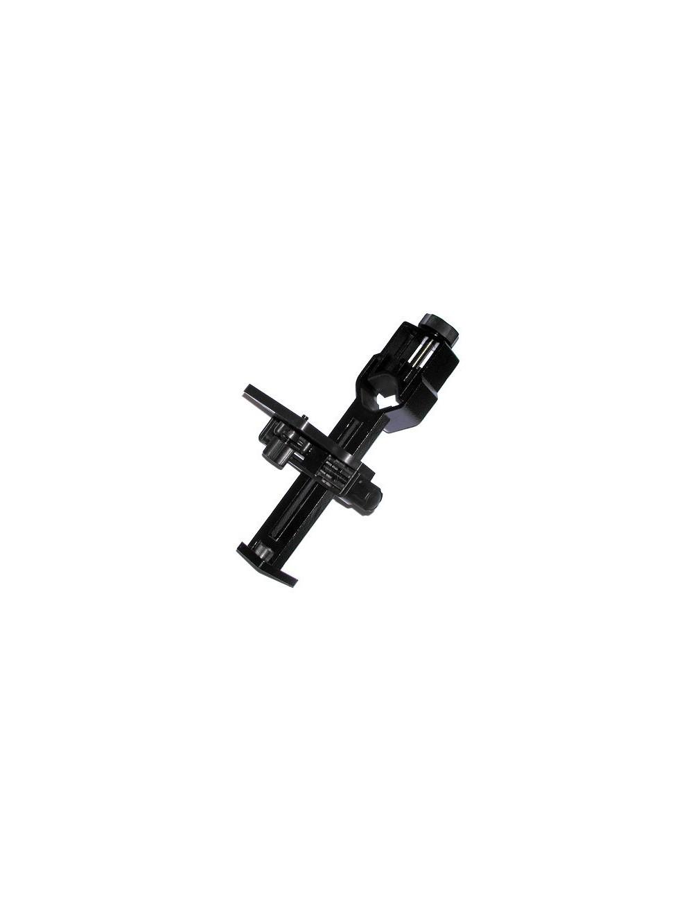 Adaptateur numérique universel 28/45 mm