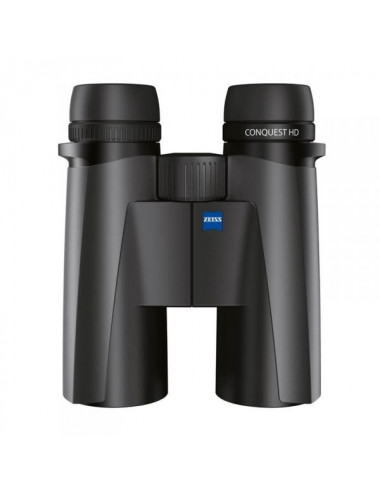 Jumelles Zeiss 8x42 Conquest HD