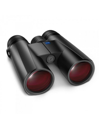 Jumelles Zeiss 10x42 Conquest HD