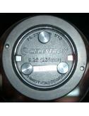 Bob's Knobs pour Celestron 9,25 métrique