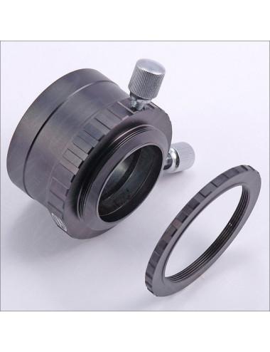 Réducteur 50,8mm / 31,75mm T2