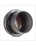 Bague T 48mm Canon EOS tolérance zéro