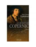 Les bâtisseurs du ciel : Le secret de Copernic