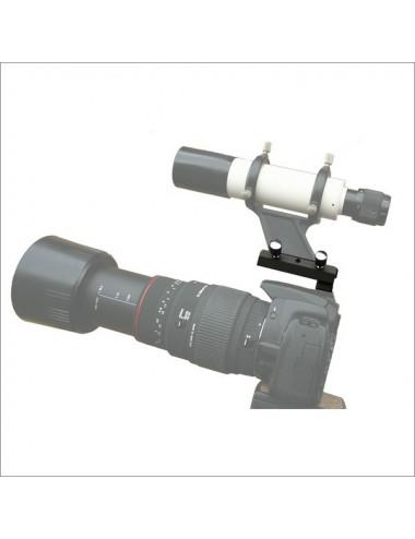 Platine PhotoFinder