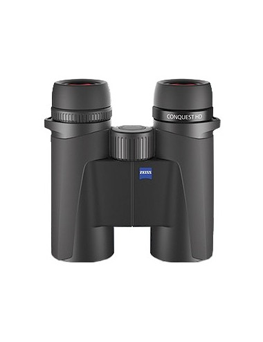 Jumelles Zeiss 8x32 Conquest HD