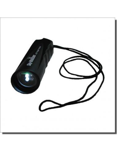 Lampe DualBeam LED Sky Watcher