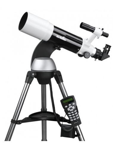 Lunette Sky-Watcher 102/500 AZ GOTO
