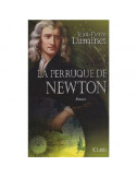 La perruque de Newton T4
