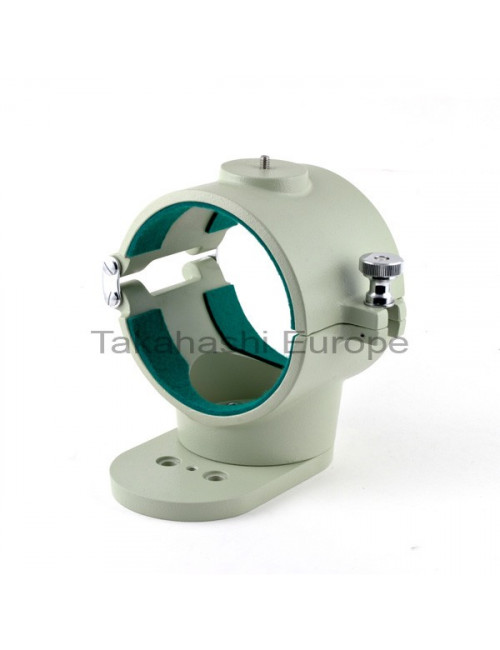 Platine+Collier  FSQ-106ED/TSA120 seul (125 mm)