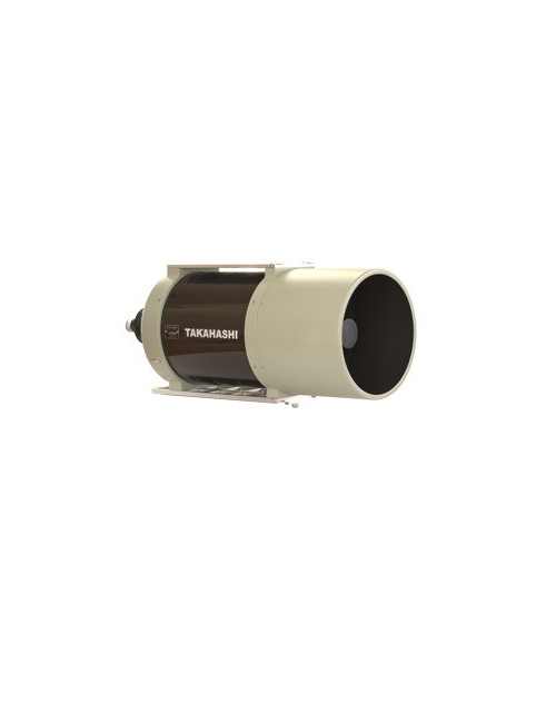 CCA-250 tube complet