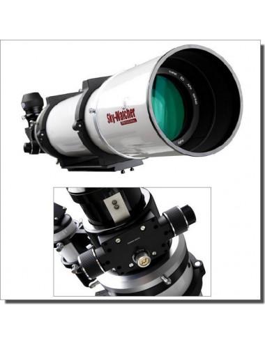 Sky-Watcher ESPRIT 120ED
