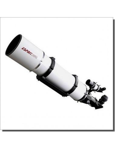 Sky-Watcher ESPRIT 150ED