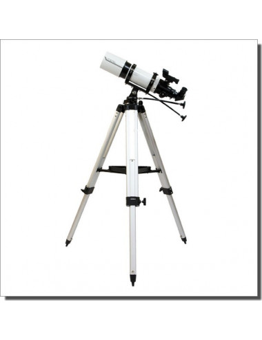 Lunette Perl Alhena 102/500 AZ3