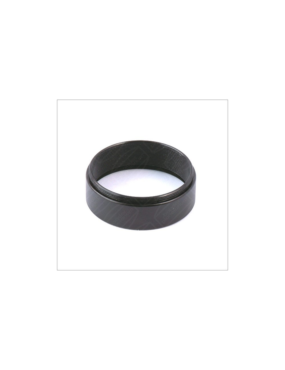 Bague d'extension 14mm Hyperion SP54/SP54