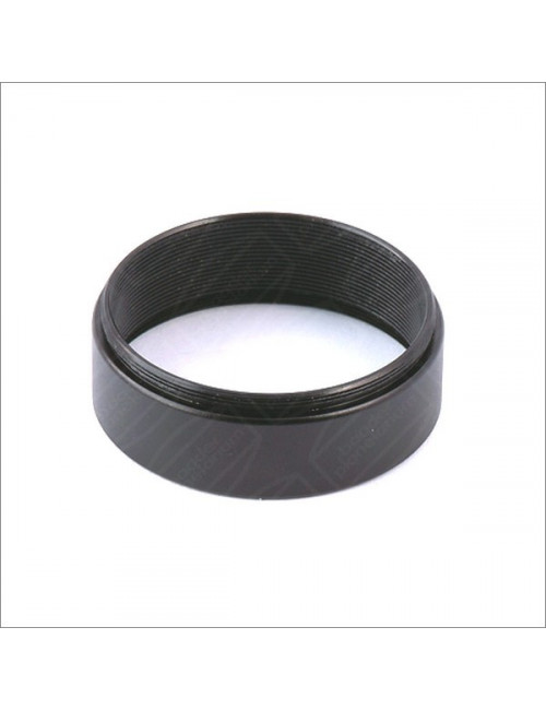 Bague d'extension 11mm Hyperion SP54/SP54