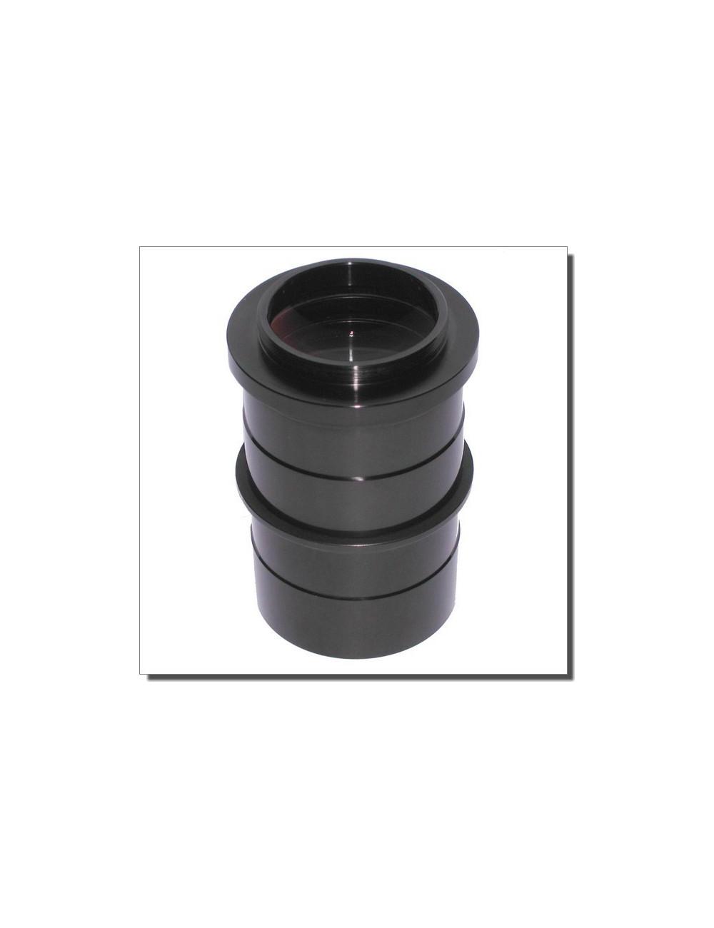 Correcteur-réducteur 0.8x pour PERL ED 80