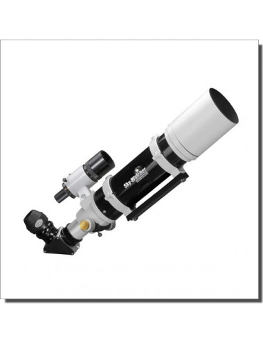 Lunette astronomique Sky-Watcher 80ED Dual Speed