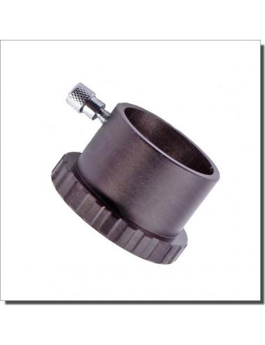 Porte oculaire 31.75 mm/M42 mm T femelle