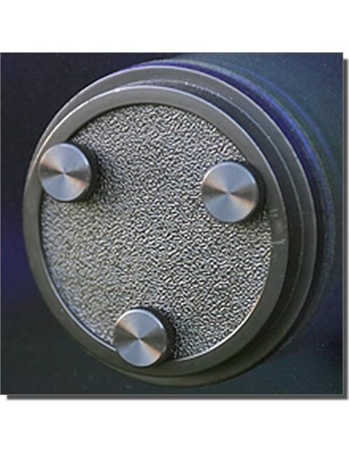 Bob's Knobs pour Celestron 11 (ancien tube métal)