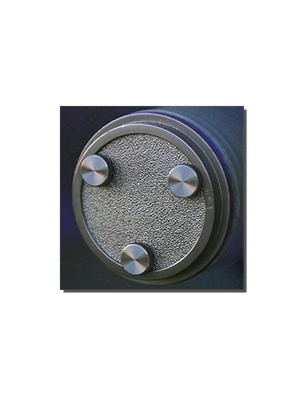 Bob's Knobs pour Celestron C14 (vis Philips)