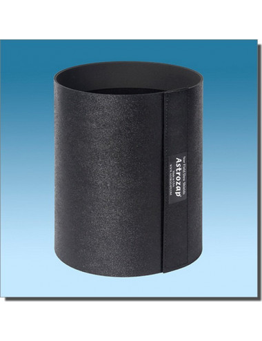 Pare-buée Astrozap Meade LS8 (231mm)