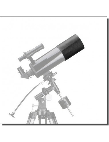 Pare-buée ETX 90 - 104mm