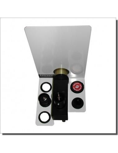 Ecran/Porte accessoires PST