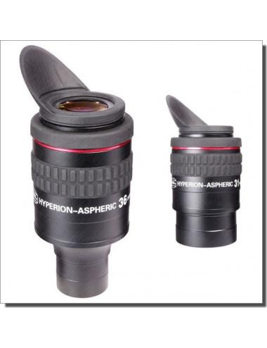 Oculaire Hyperion Asphérique 31mm