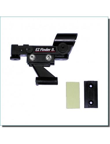 Viseur point rouge EZ Finder™ II