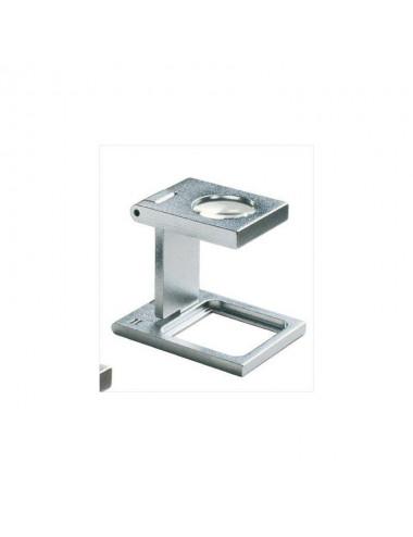 Compte-fils métal 10x