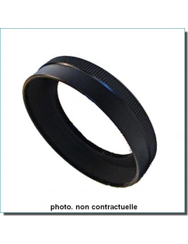 Bague allonge DT No 81 - FS-60CB