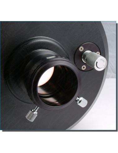 Porte oculaire Ø50,8mm Schmidt-Cassegrain