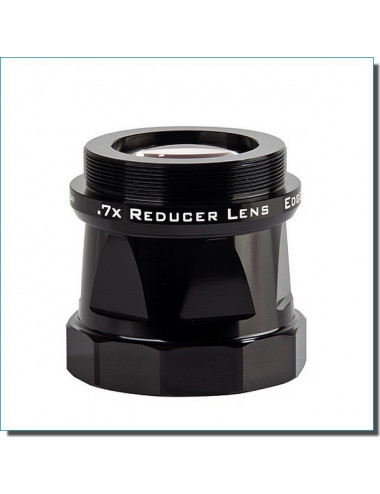 Réducteur de focale SC EdgeHD Celestron