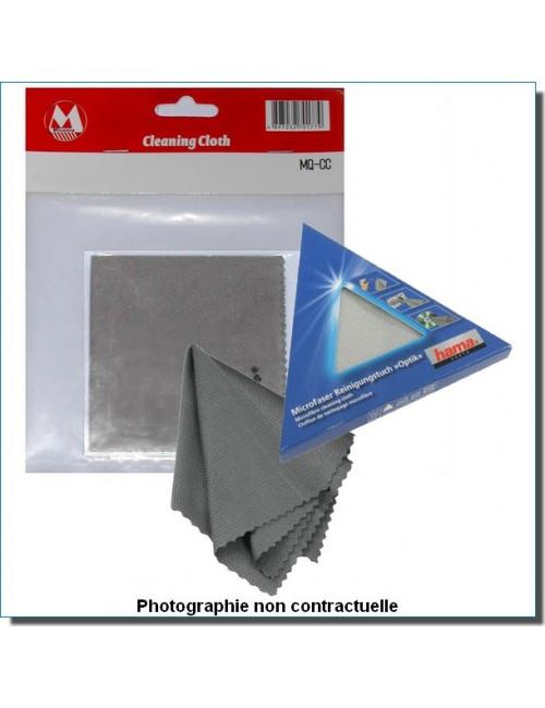 Chiffon optique Micro fibre