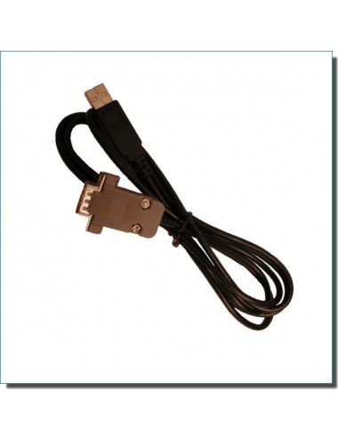 Interface USB direct EQ6-NEQ6-ATLAS
