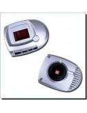 Caméra d'Autoguidage Autonome SynGuider II