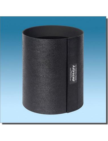Pare-buée Astrozap MAK 127/SC 5  (149mm)